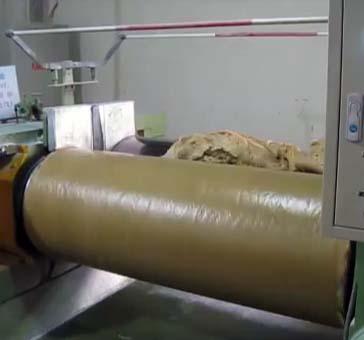 Резиновые смеси производство