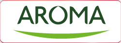 Косметика AROMA