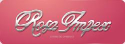 Косметика ROSA IMPEX
