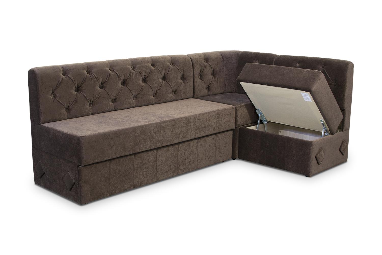 Купите недорогую мебель в интернет-магазине Екатеринбурга ...