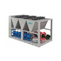Промышленное климатическое оборудование