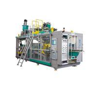 Другое промышленное оборудование(1)