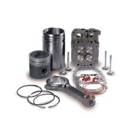 Запчасти и комплектующие для промышленного оборудования
