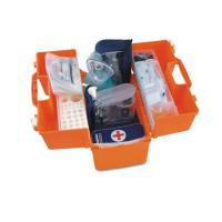 Медицинские инструменты и инвентарь
