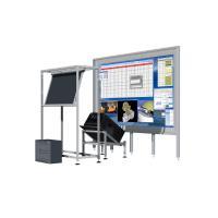 Другое оборудование для презентаций и конференций