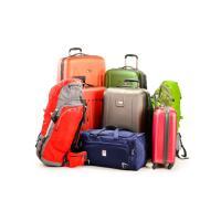 Другие виды сумок