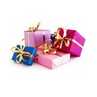Подарки, хобби, книги