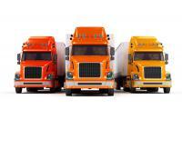 Другой грузовой транспорт