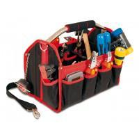 Ящики, сумки, кейсы для инструмента