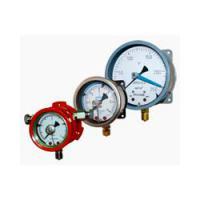 Другие приборы для измерения давления