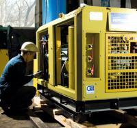 Производство, обслуживание, ремонт техники и оборудования