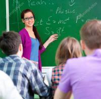 Услуги в сфере образования, тренинги