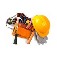 Другой строительный инструмент