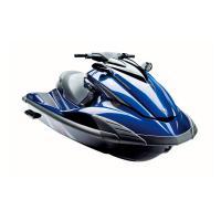 Гидроциклы, водные скутеры