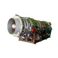 Авиационные комплектующие и авиадвигатели