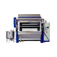 Оборудование для окраски тканей