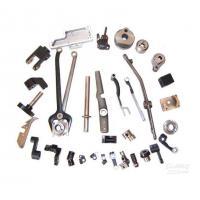 Запчасти и комплектующие для швейного оборудования