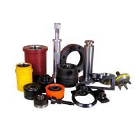 Комплектующие и запчасти для бурового оборудования
