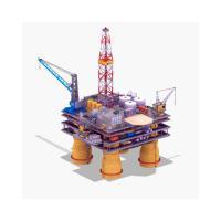 Оборудование для газлифтной добычи
