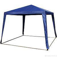 Выставочные палатки, тенты