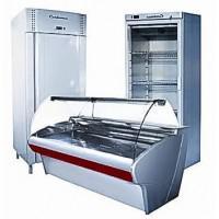 Другое холодильное оборудование