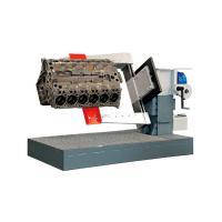 Оборудование для ремонта двигателей