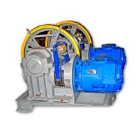 Запчасти и комплектующие для лифтового оборудования