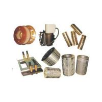 Запчасти и комплектующие для фасовочного и упаковочного оборудования