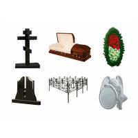 Другие ритуальные товары