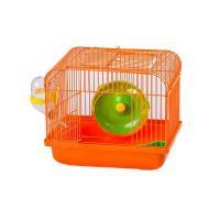 Клетки для грызунов и птиц и аксессуары к ним