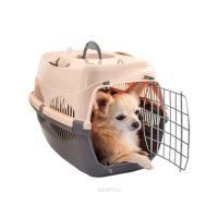 Переноски для домашних животных