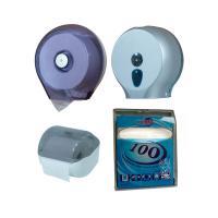 Другое санитарно-гигиеническое оборудование