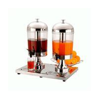 Аппараты для приготовления и розлива напитков