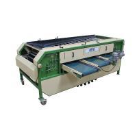 Оборудование для сортировки и переработки сельхозпродукции