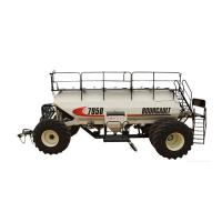 Другое оборудование для сельского хозяйства