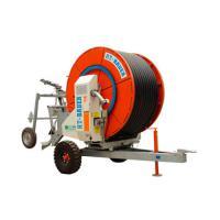 Оборудование и машины для ирригации