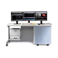 Другое кардиологическое оборудование