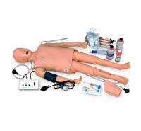 Медицинское учебное оборудование