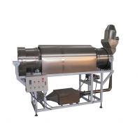 Оборудование для производства приправ