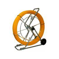 Устройства закладки кабеля (УЗК)