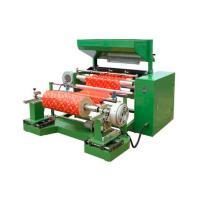 Оборудование для резки и перемотки материалов