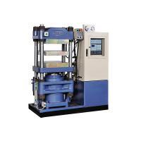 Оборудование для переработки резины