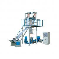Оборудование для производства полиэтилена