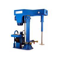Оборудование для производства лакокрасочной продукции