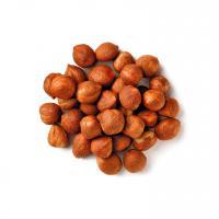 Орехи и ядра