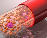Нанотехнологии и наноматериалы в медицине