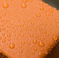 Другие конструкционные и функциональные наноматериалы и покрытия