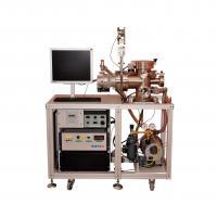 Оборудование для наноиндустрии