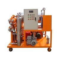 Оборудование для переработки нефти