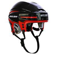 Хоккейные шлемы и визоры